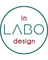 Inlabo Design: creazioni artigianali moda e arredamento